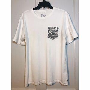 Men's Nike Dri-Fit T-Shirt- Large